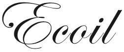Ecoil | Sertifioitua luonnonkosmetiikkaa
